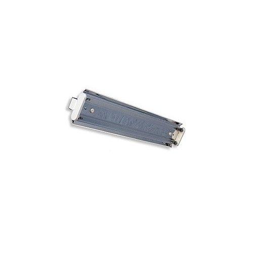 Lampa germicida 2x30W (perete, tavan) [0]
