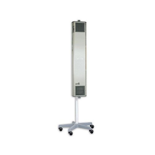 Lampa germicida 60W cu contor (stand mobil) 0