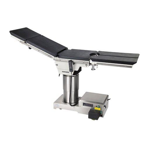 Masa de operatie electrohidraulica Surgiline 2000R [0]