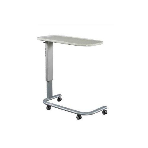 Masa pentru pat spital Bailida 0