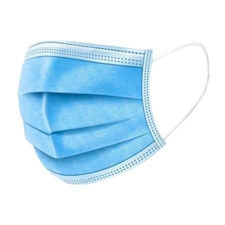 Masti chirurgicale de protectie 0