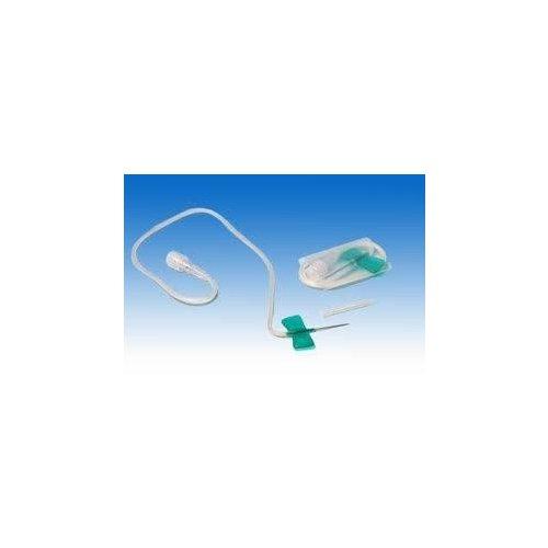 microperfuzoare-fluturasi recoltare 2