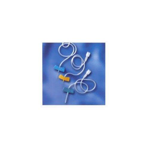 microperfuzoare-fluturasi recoltare 1