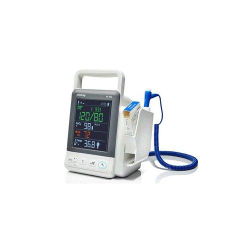 Monitor Functii vitale VS-600 0