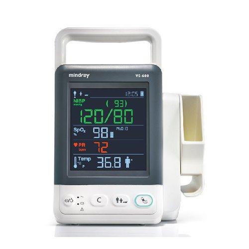 Monitor Functii vitale VS-600 2