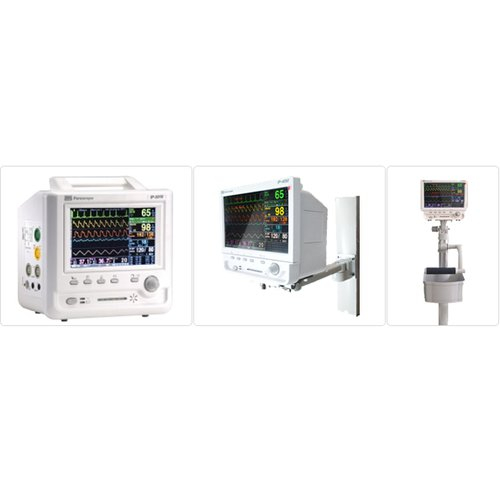 Monitor Purescope IP-3010 0