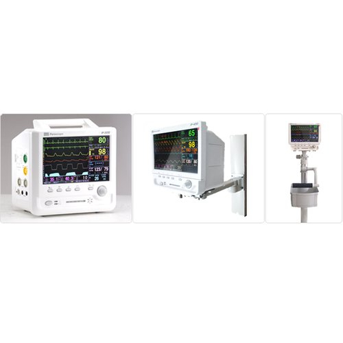 Monitor Purescope IP-3050 0