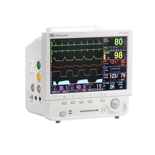 Monitor Purescope IP-4050 0