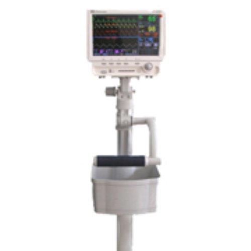 Monitor Purescope IP-4050 2