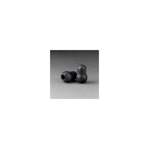 Olive Auriculare 3M™ Littmann® -SET 2 perechi 1
