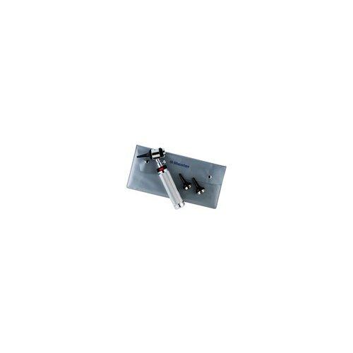 Otoscop Riester uni® I cu iluminare 2,7 V vacuum [0]