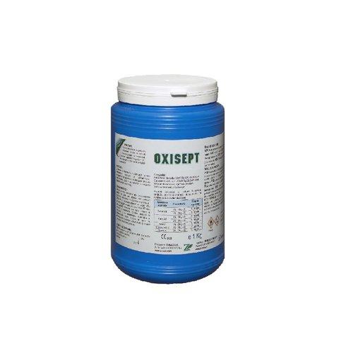 OXISEPT - Sterilizant la rece (2 din 2 sistem sterilizare endoscoape flexibile) 0