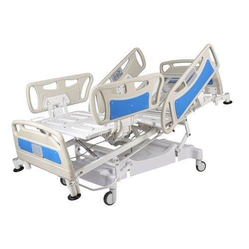 Pat spital Scala [2]