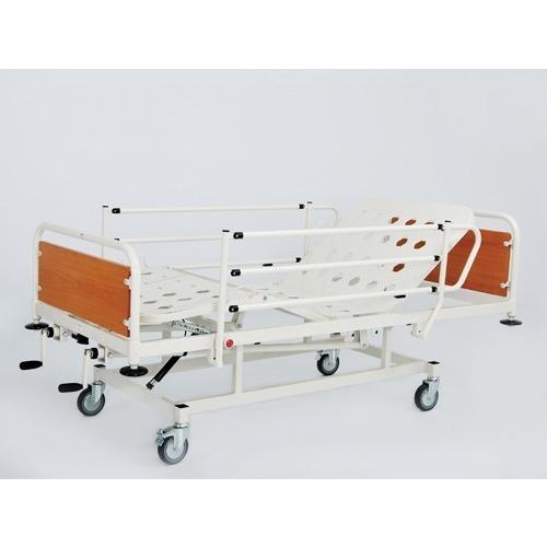 Pat spital Simple3 [0]