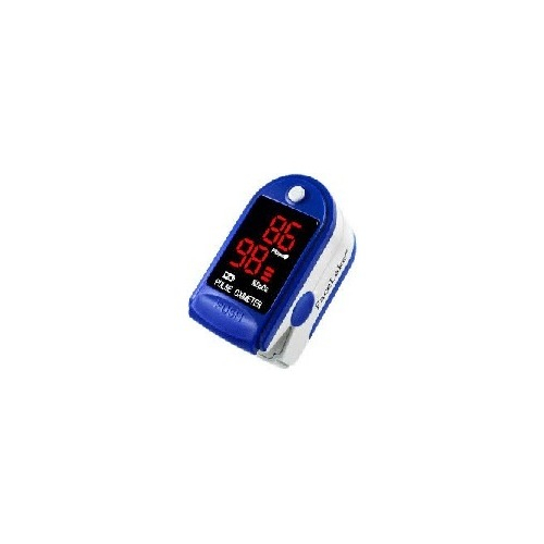 Pulsoximetru CMS 50DL [0]