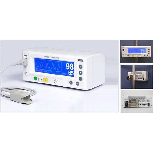 Pulsoximetru IP-1010 0