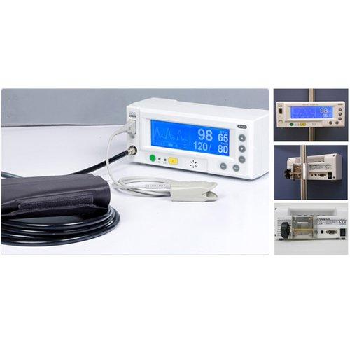 Pulsoximetru IP-1020 0