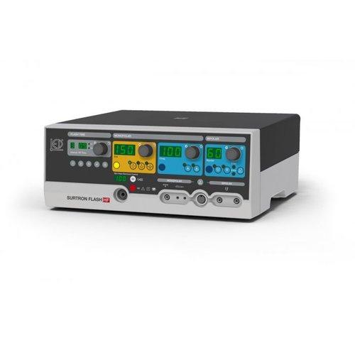 Radiocauter Surtron Flash 160HF [0]