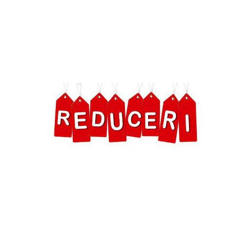 REDUCERI [0]