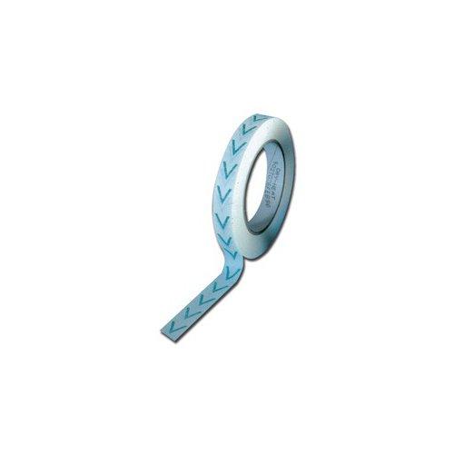 Rola de sterilizare 19 mm 0