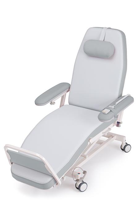 Scaun medical Comfort 4 [1]
