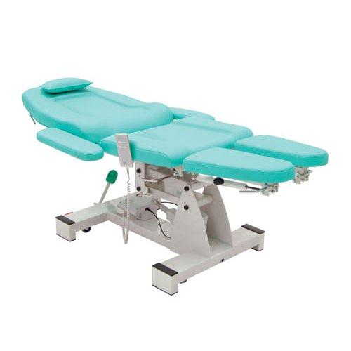SCAUN MEDICAL ORTOPEDIC TIP C [1]