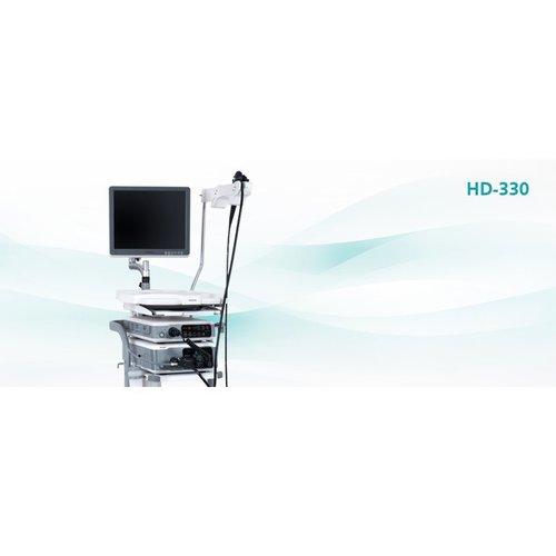 Sistem endoscopic HD-330 - Super Promotie 0