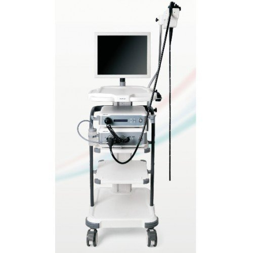 Sistem endoscopic HD-330 - Super Promotie 1