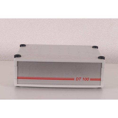 Sistem vacuum ECG Strassle DT100 1