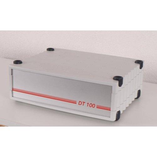 Sistem vacuum ECG Strassle DT100 0