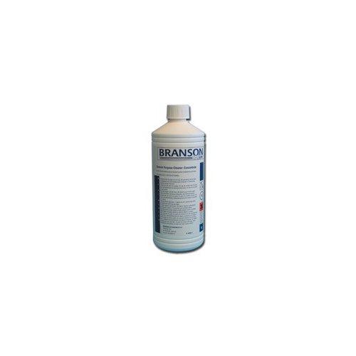 Solutie de curatare pentru baie ultrasunete Branson [0]