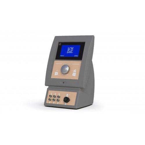 Sonicare - terapie cu ultrasunete 0