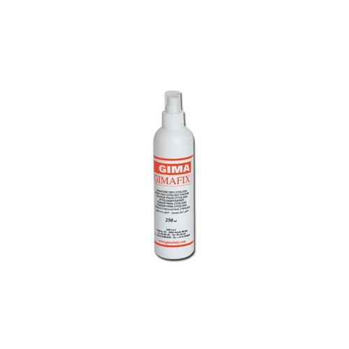 Spray fixare citologica GIMAFIX 0