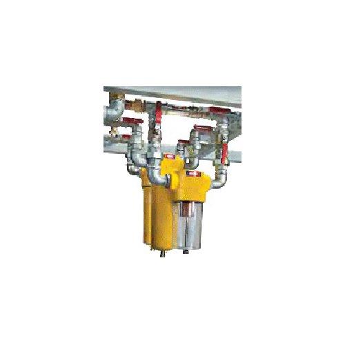 Statie de vacuum medical - model ELITE 1