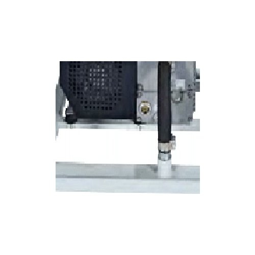Statie de vacuum medical - model ELITE 2