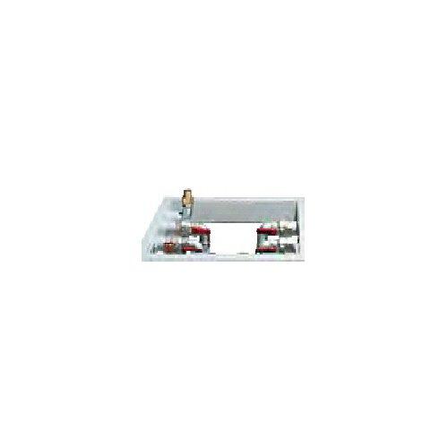 Statie de vacuum medical - model ELITE 3
