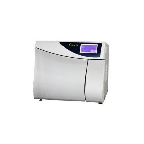 Sterilizator cu pre si post-vacuum automat Celitron Sting 11B-25L [0]