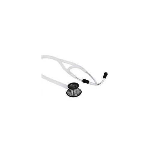 Stetoscop Riester Duplex 2.0 aluminiu 0