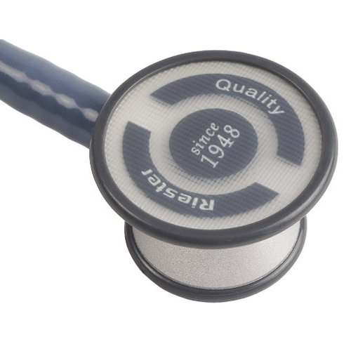 Stetoscop Riester Duplex Baby [1]
