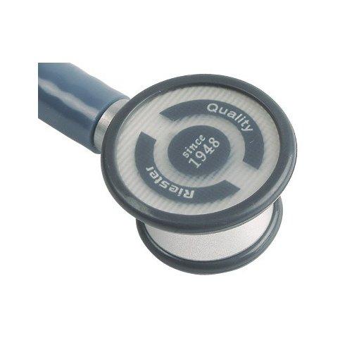 Stetoscop Riester Duplex De Luxe Neonatal [1]