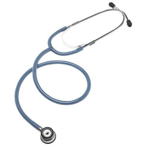 Stetoscop Riester Duplex Neonatal 0