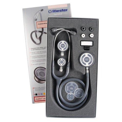 Stetoscop Riester Tristar 2