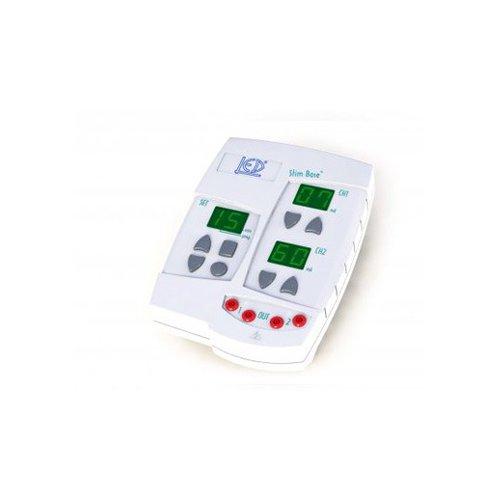 Stim Base - electrostimulare la domiciliu [0]