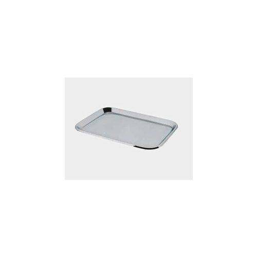 Tavita pentru instrumente 200mmx150mm [0]