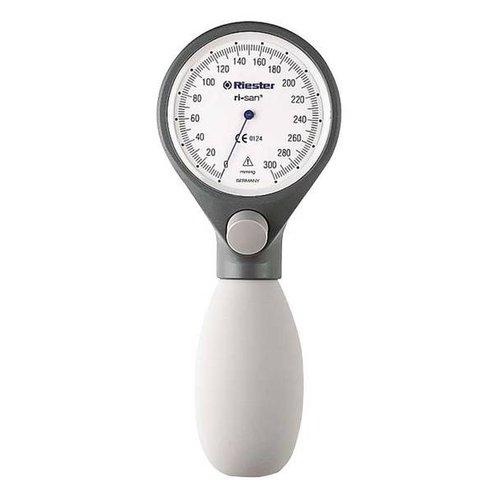 Tensiometru cu stetoscop Riester Ri-San [1]