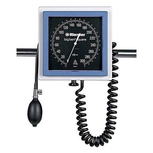 Tensiometru Riester Big Ben pentru anestezie 0