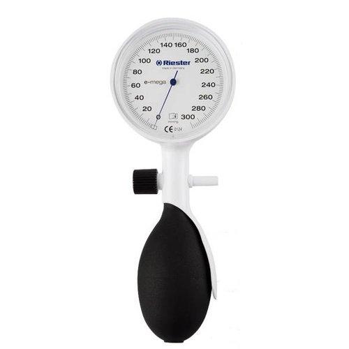 Tensiometru Riester E-Mega pentru obezi [0]