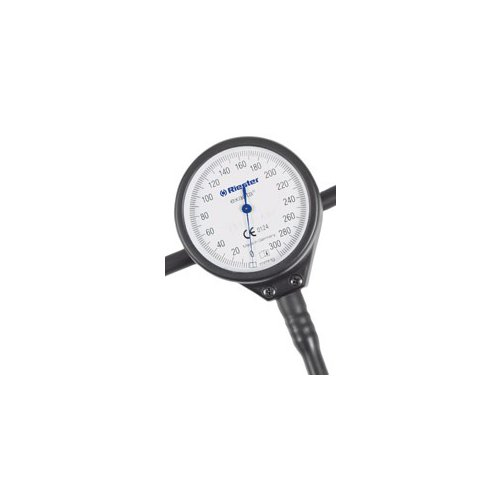 Tensiometru Riester Exacta (manseta Velcro) 0