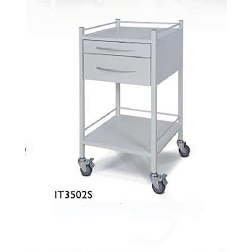 TROLIU MEDICAL IT3502S 0