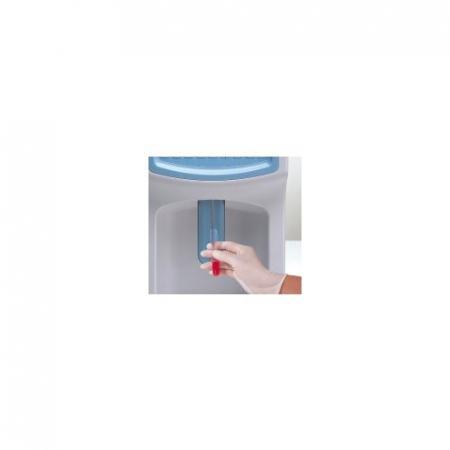 Analizor automat de hematologie BC-2800 Mindray [1]